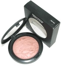 MAC Mineralize Skinfinish - Light Flush [DISCONTINUED]