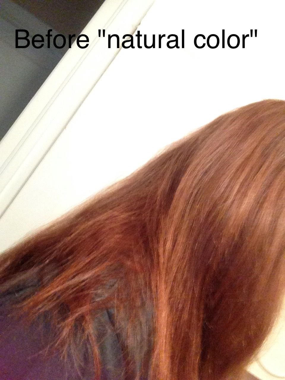 Loreal Feria Power Reds Reviews Photos Page 1 Filter Reviewer Age