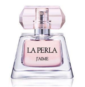 La Perla - J'aime