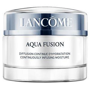 Lancome Aqua Fusion Cream