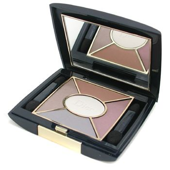 Dior 5 Couleur Eyeshadow - Urbanity 830
