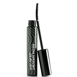 Flirt Far Out Lengthening Mascara