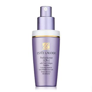 ... Perfectionist CP+R Wrinkle Lifting/Firming Serum Enter Title