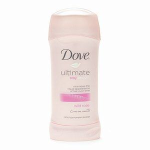 Dove Dove Ultimate Visibly Smooth