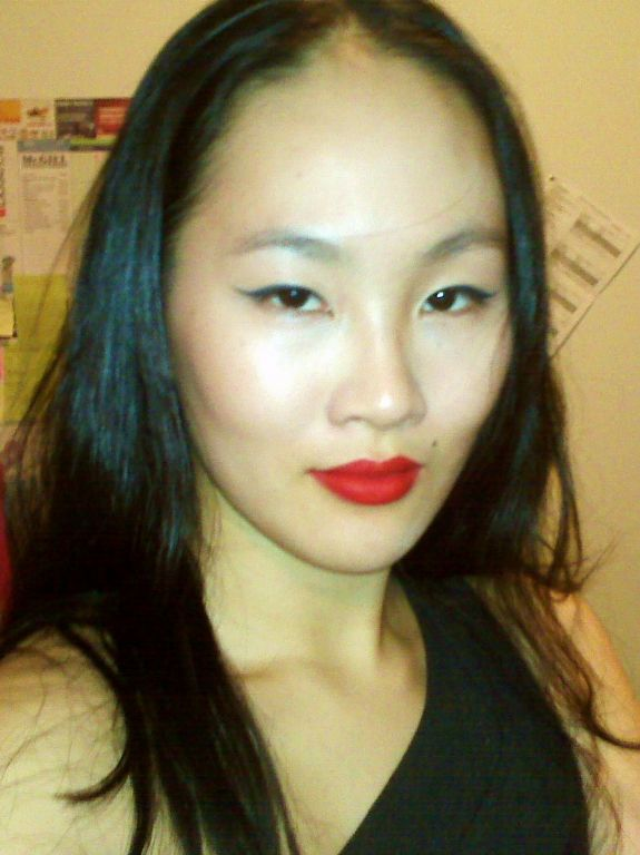 Mac Retro Matte Ruby Woo Reviews Photos Makeupalley