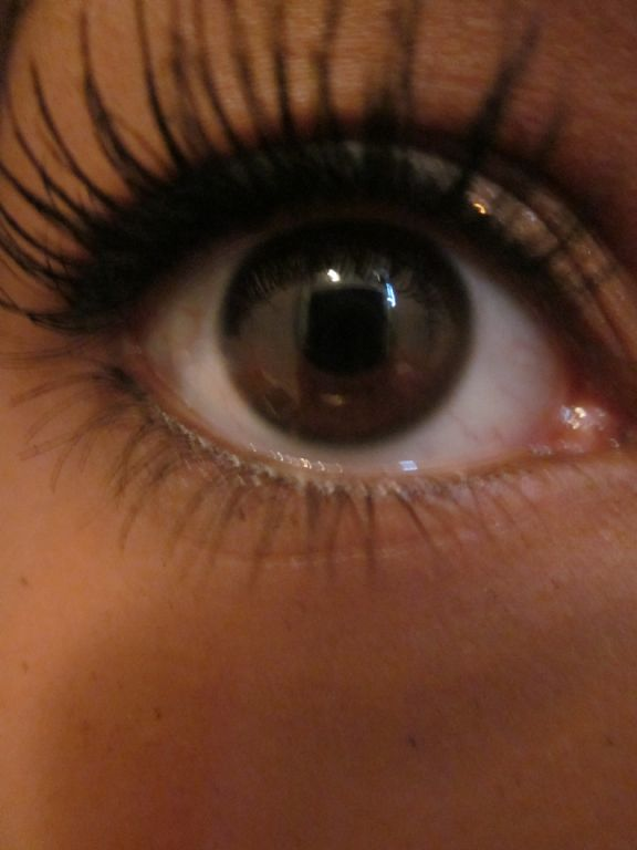 Maybelline Great Lash Big Reviews Photos Makeupalley