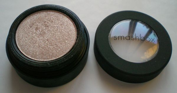 Smashbox Flirt Eyeshadow