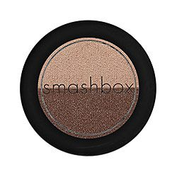 Smashbox Eye Shadow Duo in Glow/Getter