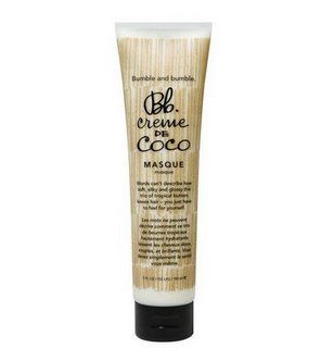 Bumble & Bumble Bumble and Bumble Creme de Coco Masque