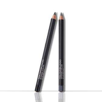 Youngblood Eyeliner Pencil - Black
