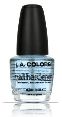 L.A. Colors Hardener-Strengthener