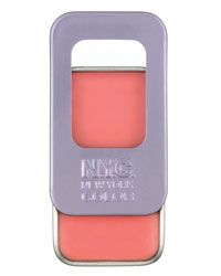 New York Color Lip Sliders Tinted Lip Balm   ] ] [DISCONTINUED]