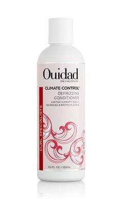 Ouidad Climate Control Conditioner