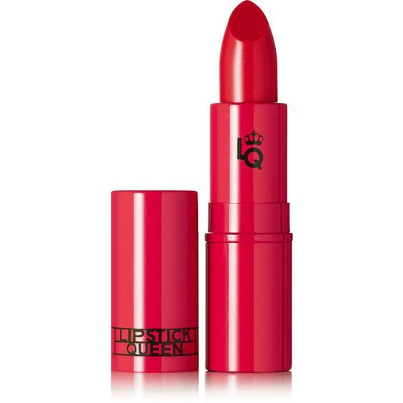 Lipstick Queen Sheer Lipstick Saint Eden