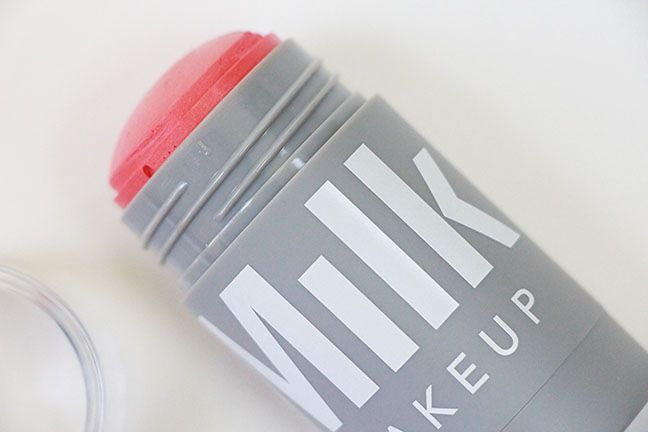 Milk Makeup Lip Amp Cheek Multi Use Stick Perk Reviews