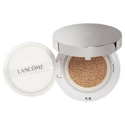 Lancôme Miracle Cushion (Uploaded by Sueague)