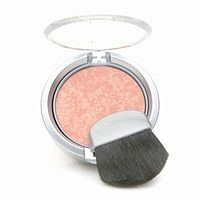 Physicians Formula Mineral Wear Talc-Free Blush in Blushing Glow