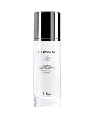Dior Diorsnow White Reveal Essence Reviews Photos