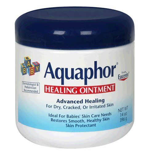 eucerin aquaphor healing ointment reviews photos