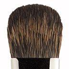 Japonesque Eye Fluff Brush #230