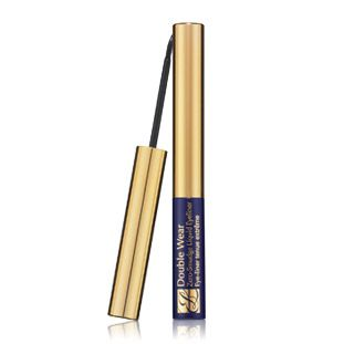 Estee Lauder Double Wear Zero-Smudge Liquid Eye Liner
