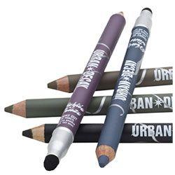 Urban Decay Smoke Out eye pencil