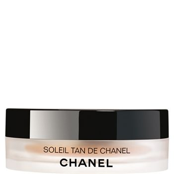 Chanel Soleil Tan de Chanel - Bronzing Makeup Base