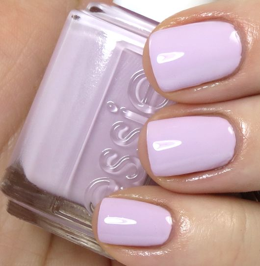 Essie Nail Polish Go Ginza Reviews Photos Makeupalley