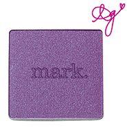 mark I-Mark Metallics Custom Pick Shadow in Jazzy