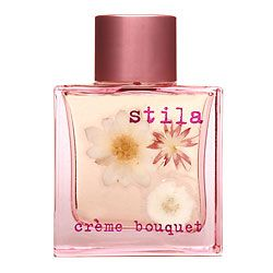 Stila Creme Bouquet