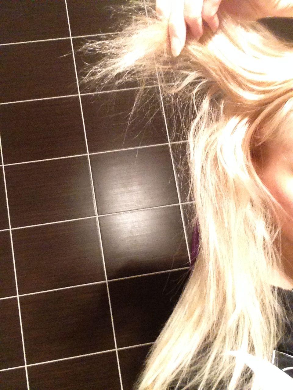 John Frieda Go Blonder Lightening Spray Reviews Photos