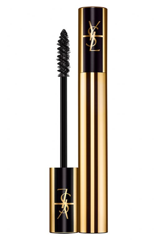 Yves saint laurent mascara singulier reviews photos for Miroir yves saint laurent