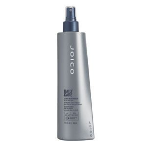 Joico Daily Care - Leave-In Detangler