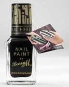 Barry M Instant Nail Effects