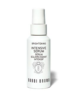 Bobbi Brown Brightening Intensive Serum