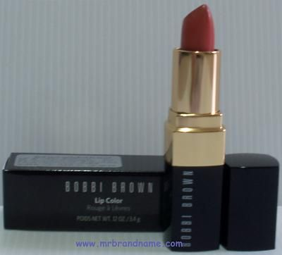 Bobbi Brown Carnation