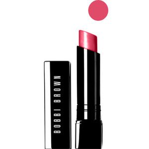 Bobbi Brown Creamy Lip Color - Italian Rose