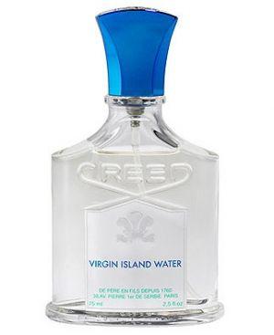Creed Virgin Island Water Reviews Photo Makeupalley