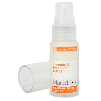 Murad Essential-C Eye Cream SPF 15 PA
