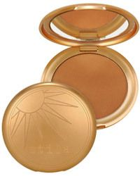Stila Stila Sun SPF 15  Bronzing Powder - Shade 02