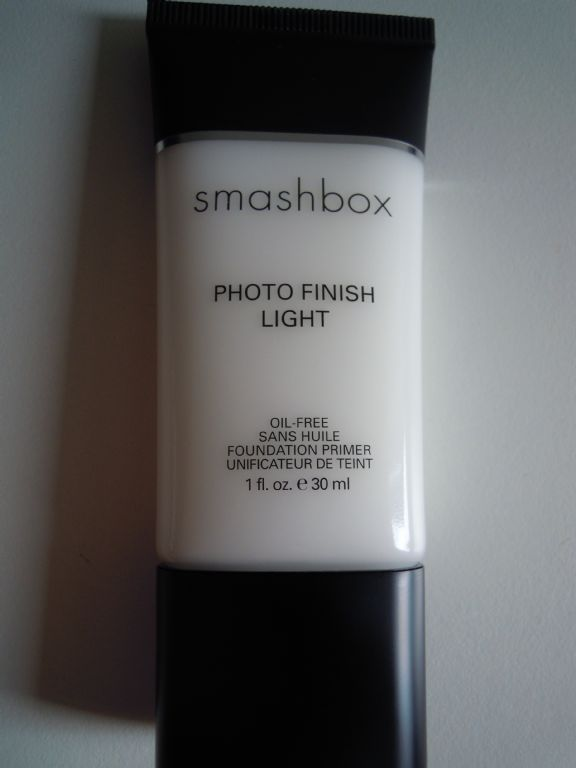 Smashbox Photo Finish Light Reviews Photos Ingredients Makeupalley