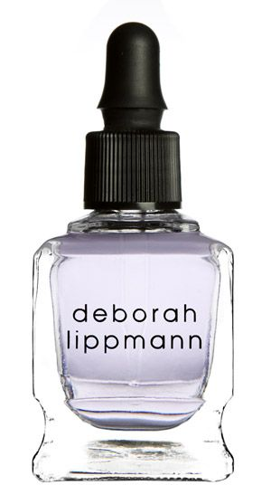 Deborah Lippmann Nail Essentials Cuticle Oil