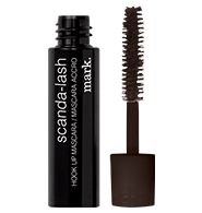 mark Scanda-Lash Hook Up Mascara