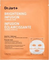Dr. Jart+ Brightening Infusion Mask
