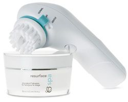 Beauticontrol BeautiControl Microderm Abrasion Skin Buffering System