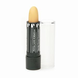 Physicians Formula Gentle Cover Concealer Stick (Yellow)