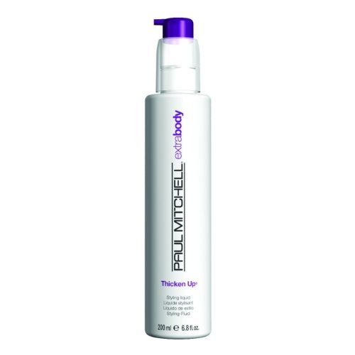 Paul Mitchell Thicken Up Styling Liquid