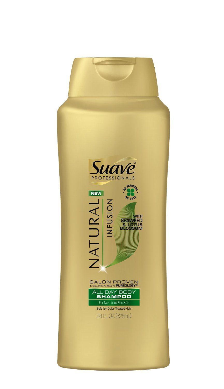 Naturals Hair Products Reviews
