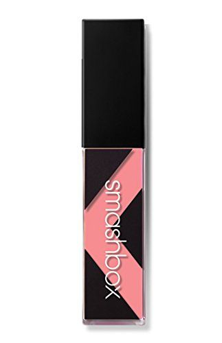 Smashbox Be Legendary long-wearing lip laquer (all colors)