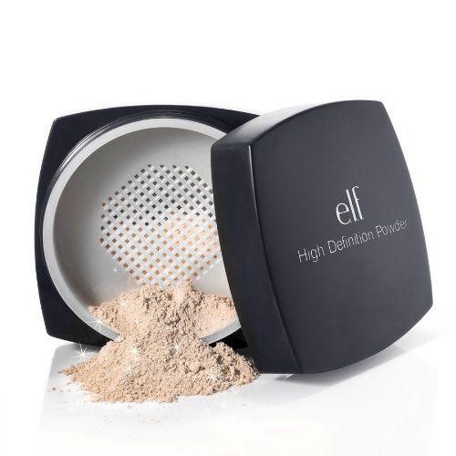 High Definition Powder by e.l.f. #7